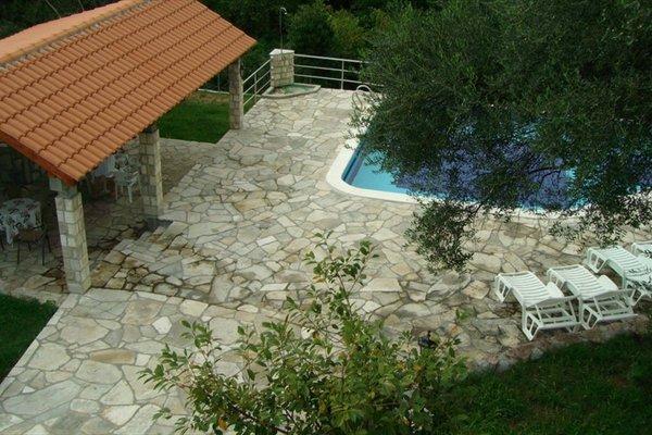 Villa Mia - фото 5