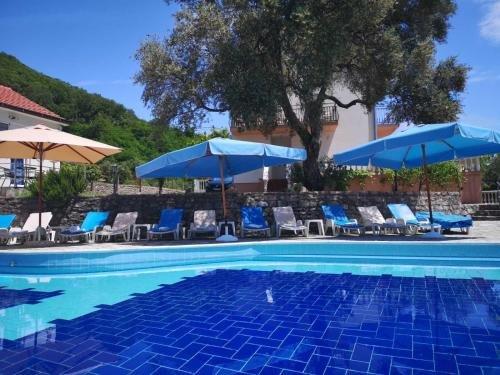 Villa Mia - фото 9