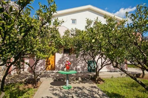 Apartments Stanka - фото 25