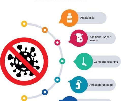 Apartments Stanka - фото 2