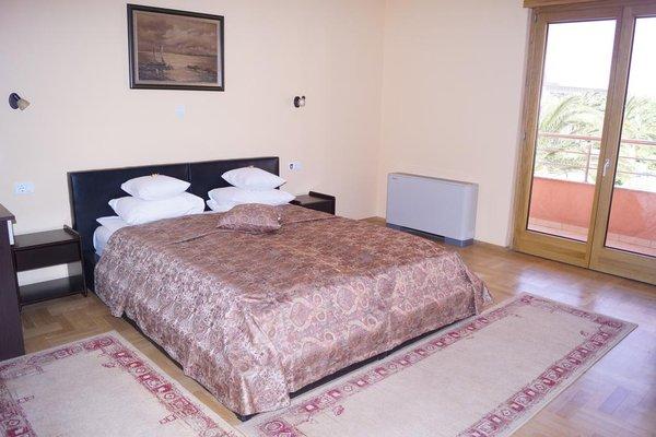 Hotel Stella di Mare - фото 2