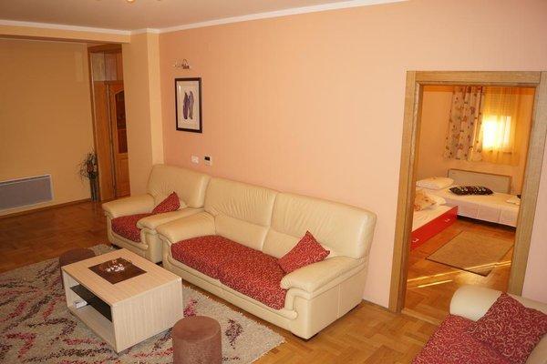 Hotel Stella di Mare - фото 3