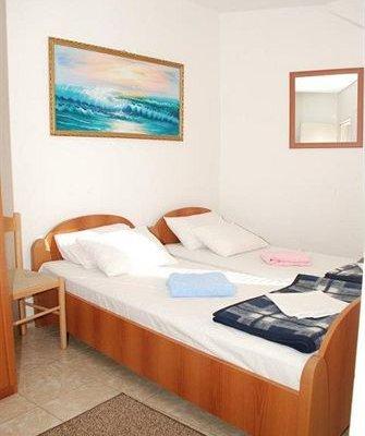Отель Mediteran Conference&SPA resort and Aqua park - фото 4