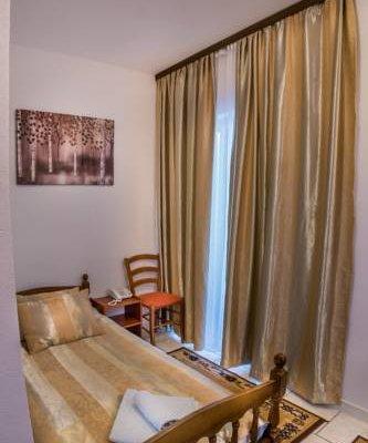 Hotel Kruna - фото 14
