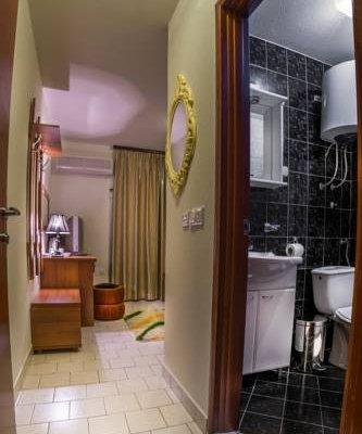 Hotel Kruna - фото 16
