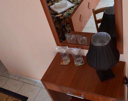 Hotel Kruna - фото 19