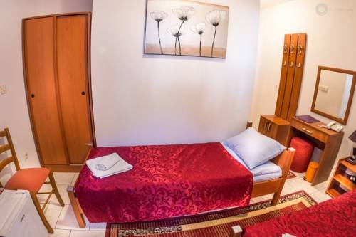 Hotel Kruna - фото 3