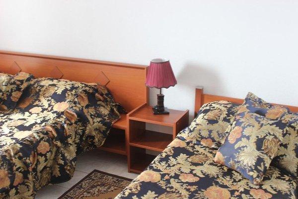 Hotel Kruna - фото 4