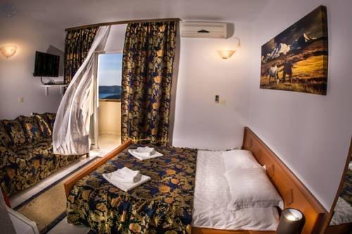 Hotel Kruna - фото 5