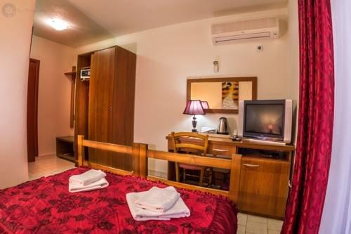 Hotel Kruna - фото 6
