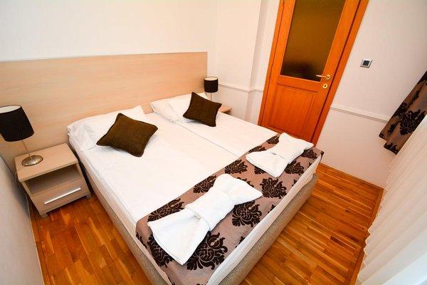 Hotel Nion - фото 2