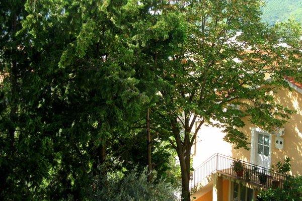 Villa Seka - фото 21