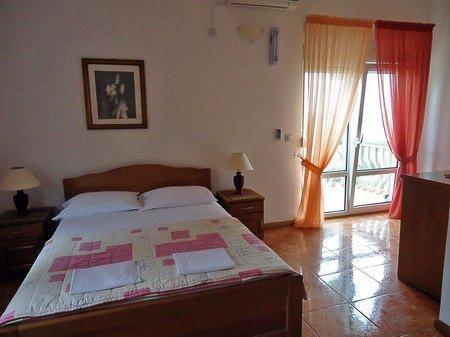 Majero Apartments - фото 1
