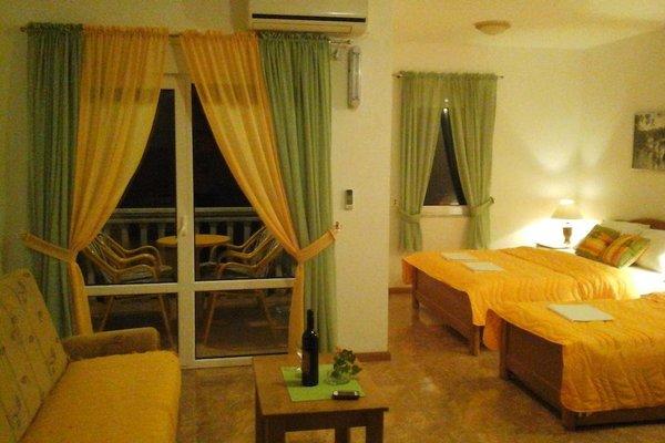 Majero Apartments - фото 2