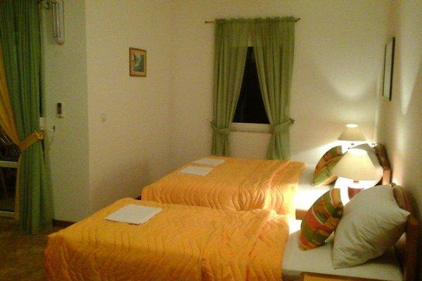 Majero Apartments - фото 3