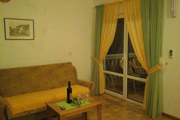 Majero Apartments - фото 6
