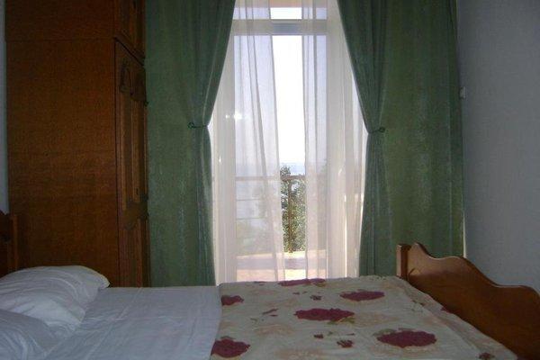 Arabela Apartments - фото 2