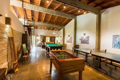 Atelier Molinaro Boutique Hotel - фото 16