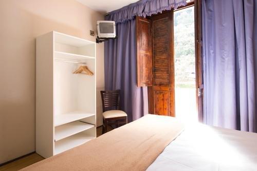 Hotel Serra da Estrela - фото 26