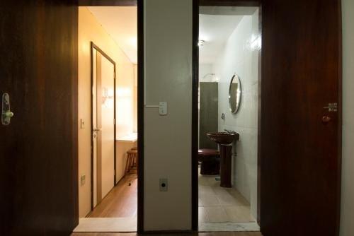 Hotel Serra da Estrela - фото 17