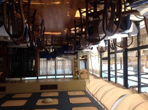 Hotel Castille - фото 18