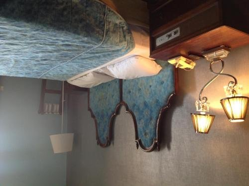 Hotel Castille - фото 20