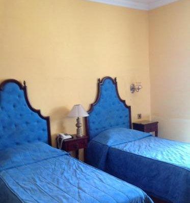 Hotel Castille - фото 4