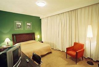Hotel Casablanca Imperial - фото 3