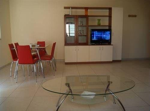 Mellieha Centre Apartments - фото 1