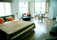Отзывы 101 Sukhumvit Service Apartment, 3 звезды