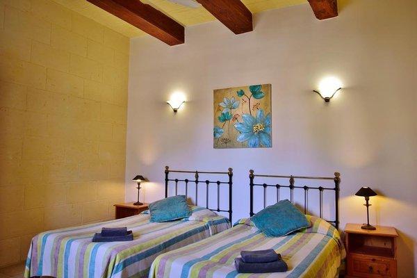Gozo Village Holidays - фото 50
