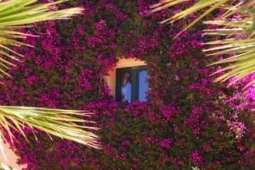 Gozo Village Holidays - фото 10
