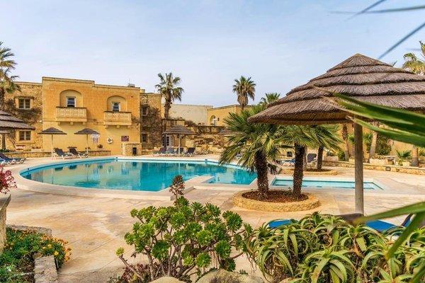 Gozo Village Holidays - фото 11
