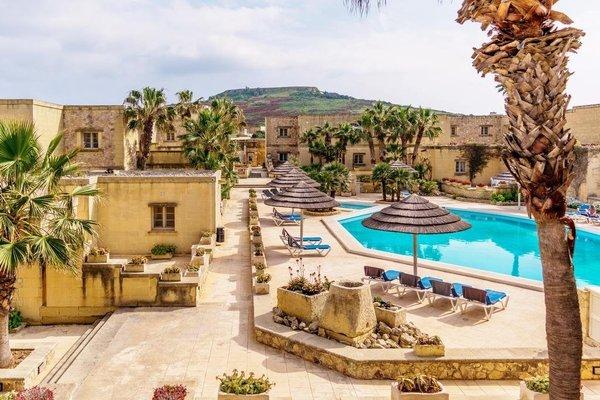 Gozo Village Holidays - фото 12