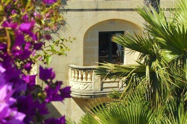 Gozo Village Holidays - фото 16