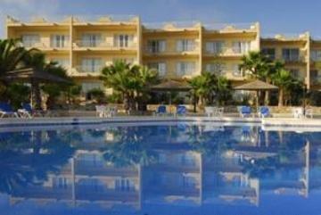Gozo Village Holidays - фото 18
