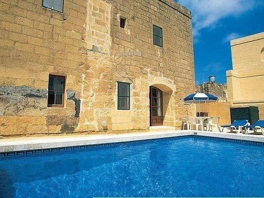 Gozo Village Holidays - фото 20