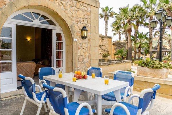 Gozo Village Holidays - фото 6