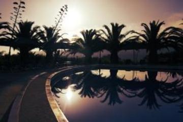 Gozo Village Holidays - фото 8