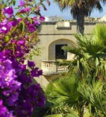 Gozo Village Holidays - фото 9