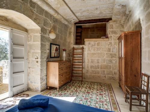 Gozo Escapes - фото 16
