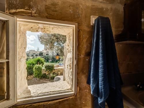 Gozo Escapes - фото 17
