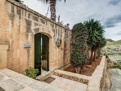 Gozo Escapes - фото 18