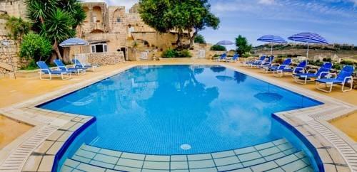 Gozo Escapes - фото 19
