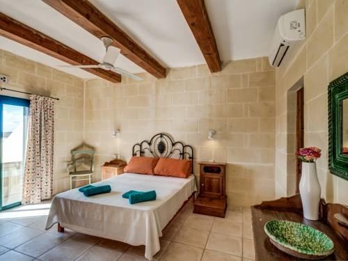 Gozo Escapes - фото 2