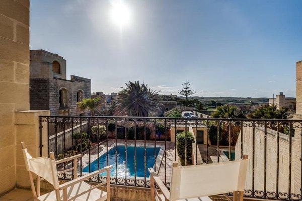 Gozo Escapes - фото 23