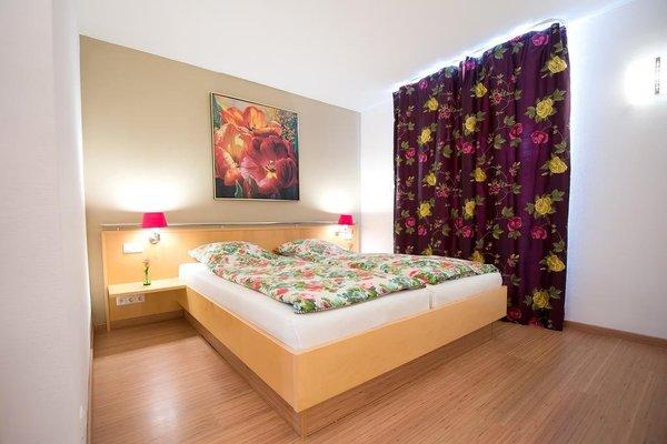 Hotel Am Dom - фото 1