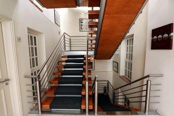 Casa Torres - фото 16