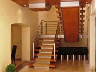 Casa Torres - фото 17