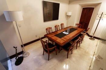 Casa Torres - фото 18